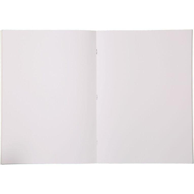 WS Task Book, , hi-res