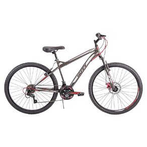 Huffy Nighthawk 27.5inch Men's Bike