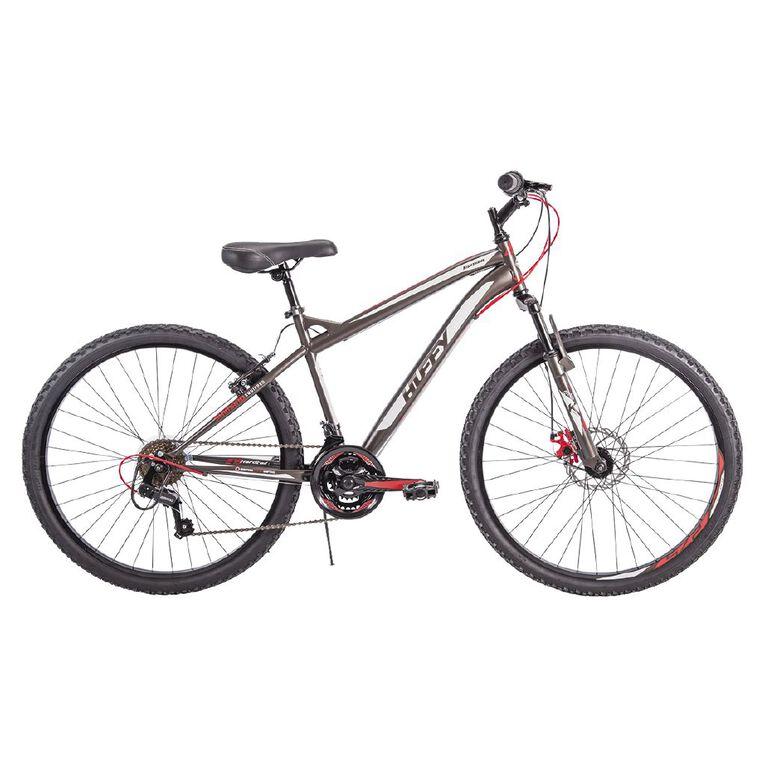 Huffy Nighthawk 27.5inch Men's Bike, , hi-res