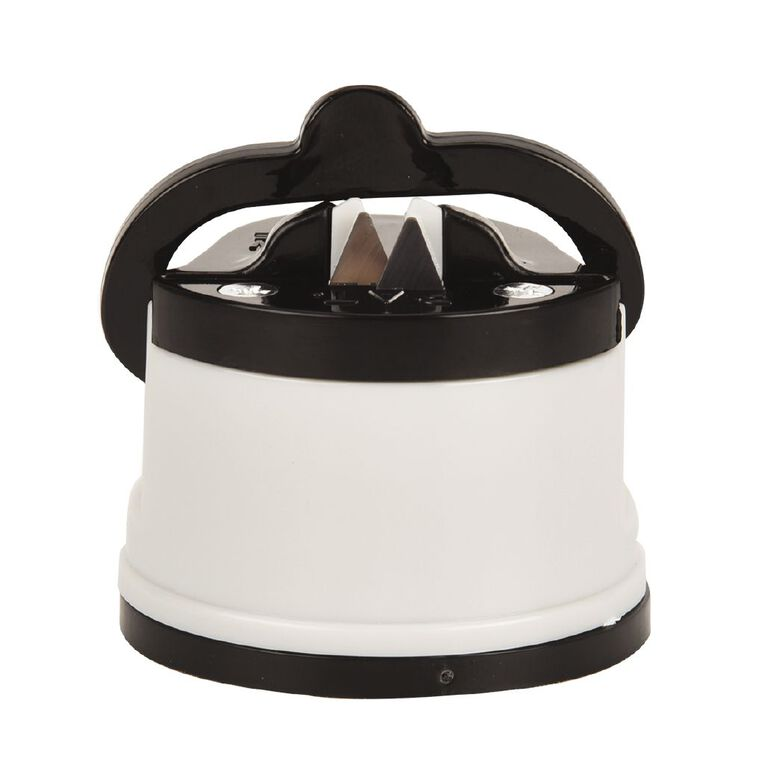 Kitchen Essentials Knife Sharpener, , hi-res