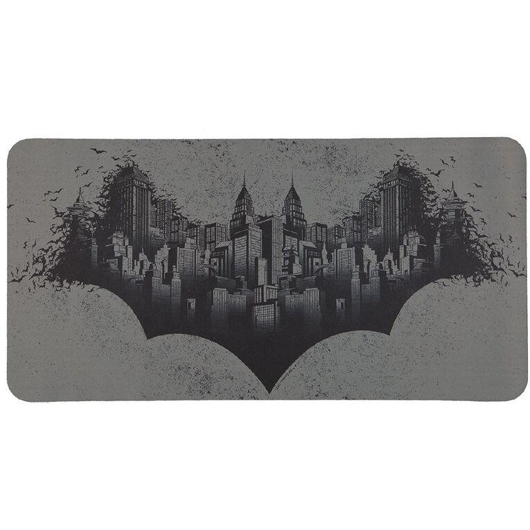 Batman Gaming Mousepad, , hi-res
