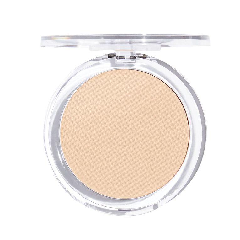 MCoBeauty Translucent Powder Neutral 14.5G, , hi-res
