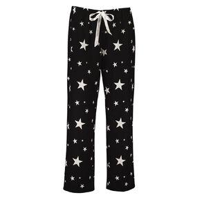 H&H Women's Flannelette Pyjama Pants