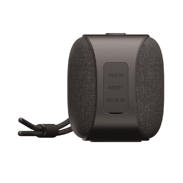 JVC Bluetooth Speaker JVBC212018SV, , hi-res