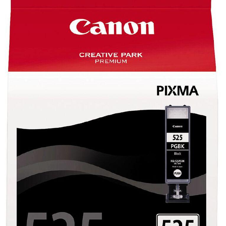 Canon Ink PGI525 Black (218 Pages), , hi-res