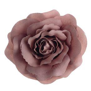 Basics Flower Brooch