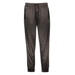 Active Intent Men's Cooldry Slim Pants