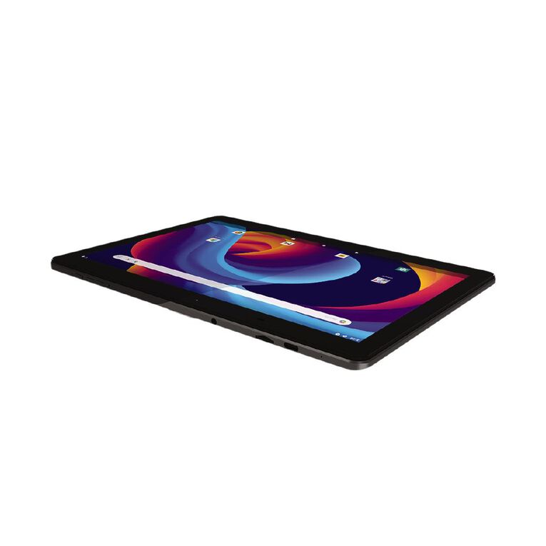 Everis Android 10.0 Tablet 10 Inch E0117, , hi-res