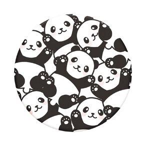Popsockets Popgrip Standard Pandamonium