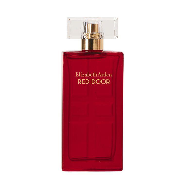 Elizabeth Arden Red Door EDT 30ml, , hi-res