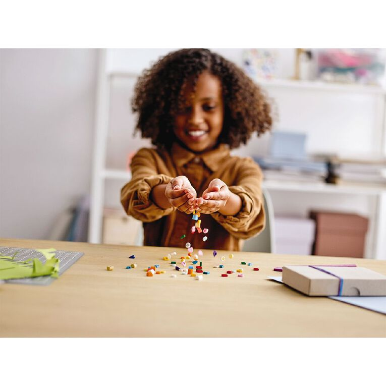 LEGO DOTS Extra DOTS Series 4 41931, , hi-res