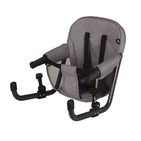 Childcare Hook On High Chair Moon Mist