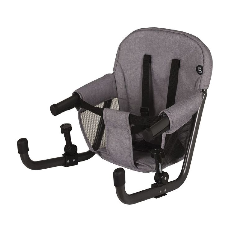 Childcare Hook On High Chair Moon Mist, , hi-res