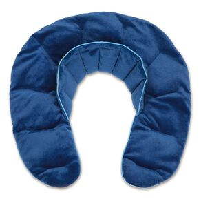 As Seen On TV Therma Comfort Neck Wrap