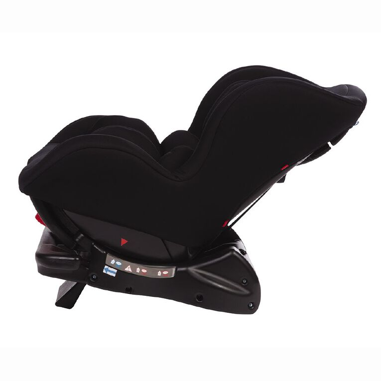 Safety 1st Sweet Safe Convertible Car Seat, , hi-res