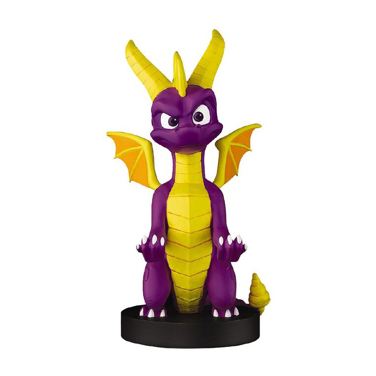 Cable Guys Spyro Controller Stand, , hi-res