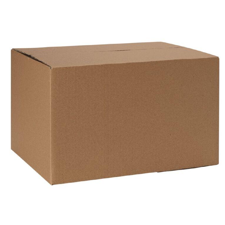 WS Carton #5 430 x 330 x 255mm M3 0.0362, , hi-res