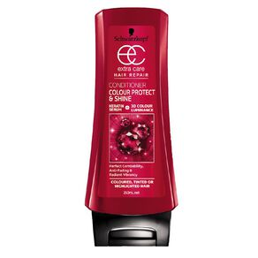 Schwarzkopf Extra Care Colour Protect Conditioner 250ml