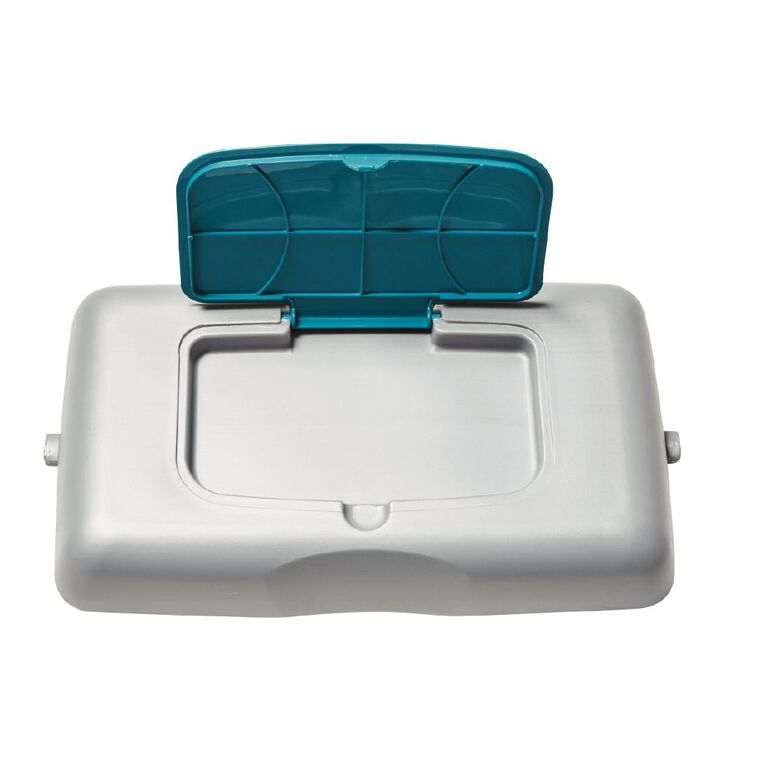 Pinnacle Chilly Bin 3 Day Cooler 31L, , hi-res