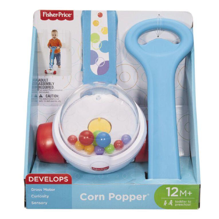 Fisher-Price Corn Popper, , hi-res