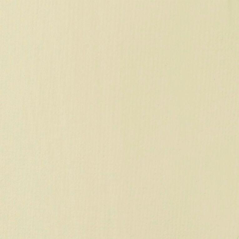 Liquitex Basics Acrylic 118ml Parchment, , hi-res