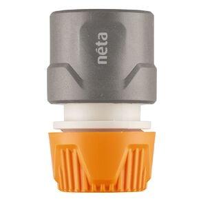 Neta Hose Connector 12mm