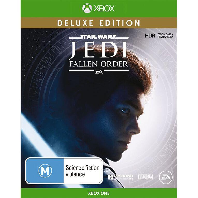 XboxOne Star Wars Jedi Fallen Order LTFG, , hi-res