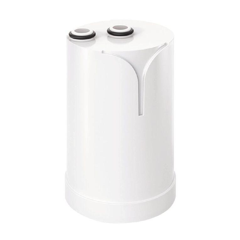 Brita On Tap Advanced Replacement Filter Cartridge, , hi-res