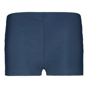 H&H Plus Women's Swim Basic Boyleg Pants