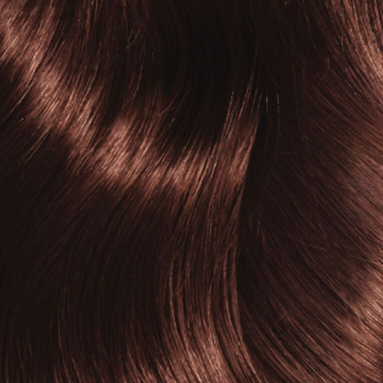 L'Oreal Paris Casting Creme Gloss Chocolate Chestnut 515, , hi-res