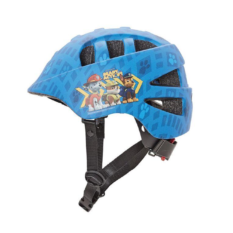 Paw Patrol Chase Helmet, , hi-res