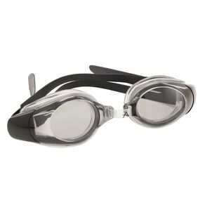 Active Intent Water Goggles Adults Assorted