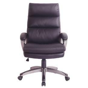 Workspace Jefferson Chair