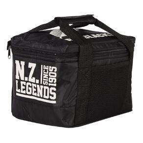All Blacks 9 Can Cooler Bag