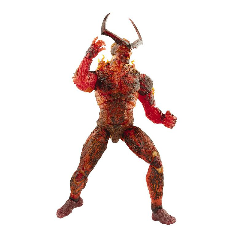 Marvel Legends Infinity Series Surtur, , hi-res