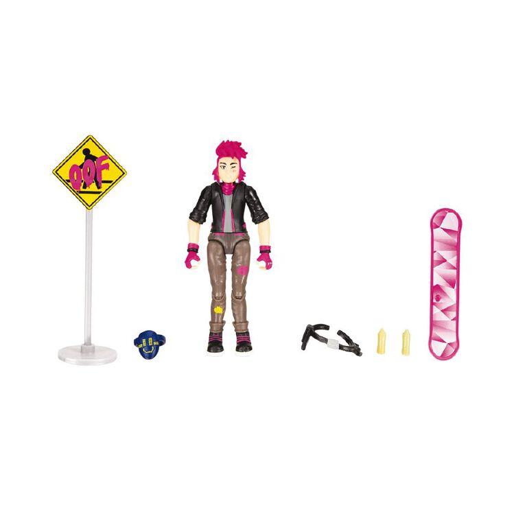 Roblox Imagination Figure Pack Assorted, , hi-res