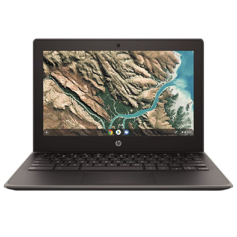 HP Chromebook 11.6 inch G8, , hi-res image number null