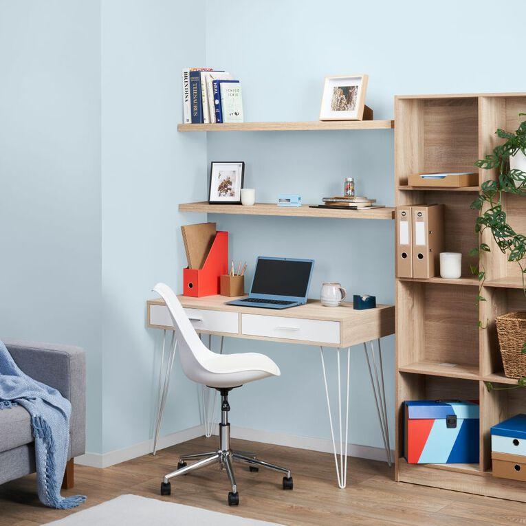 Workspace Charli Chair, , hi-res