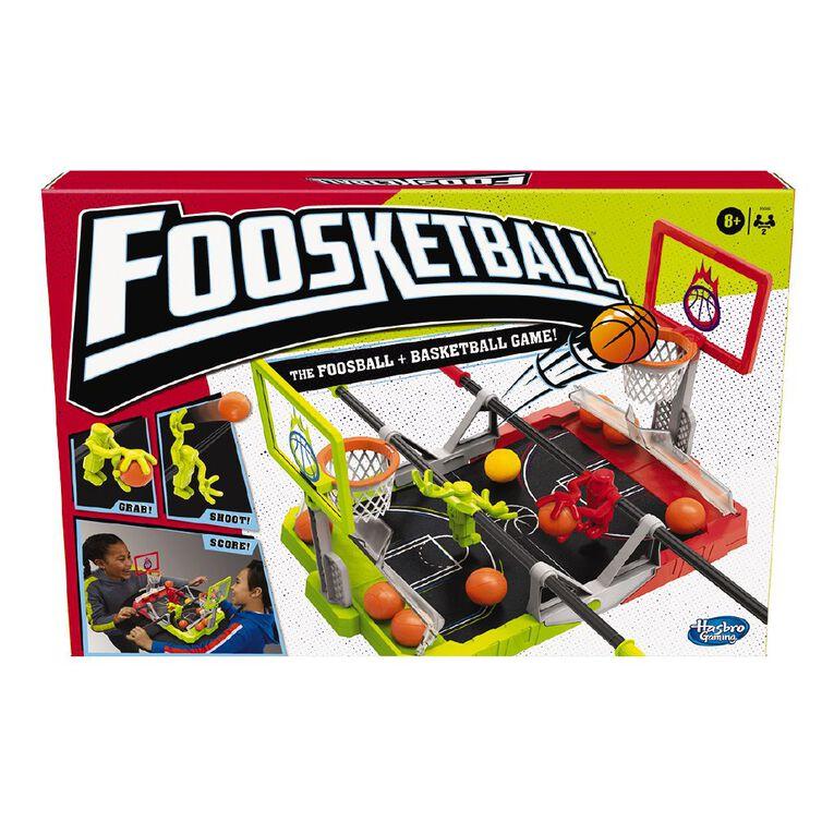 Foosketball Game, , hi-res image number null