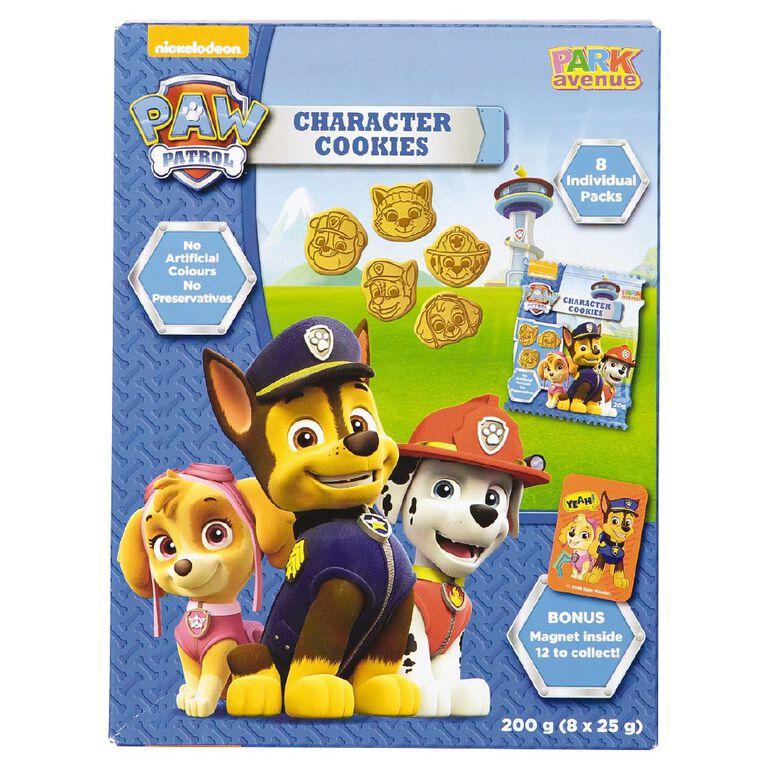 Paw Patrol Cookie Box 200g, , hi-res