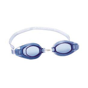 Bestway Wave Crest Goggles