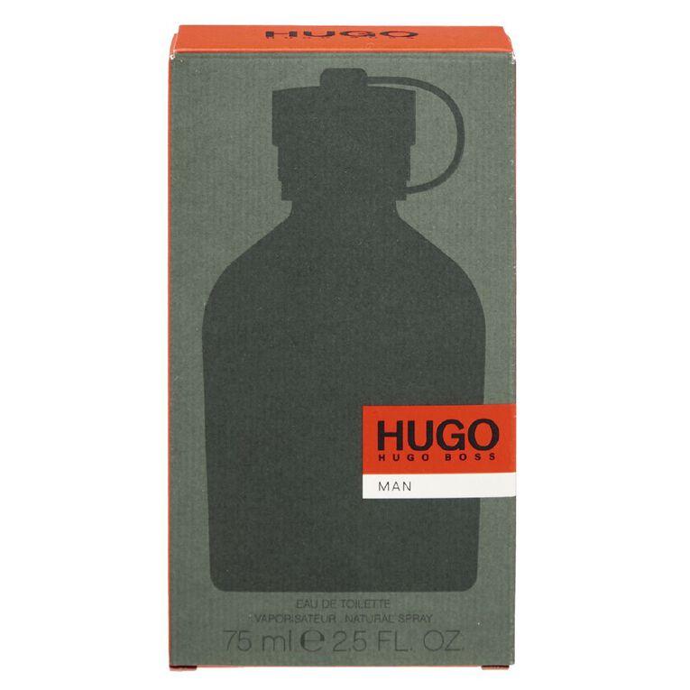 Hugo Boss Hugo EDT 75ml, , hi-res