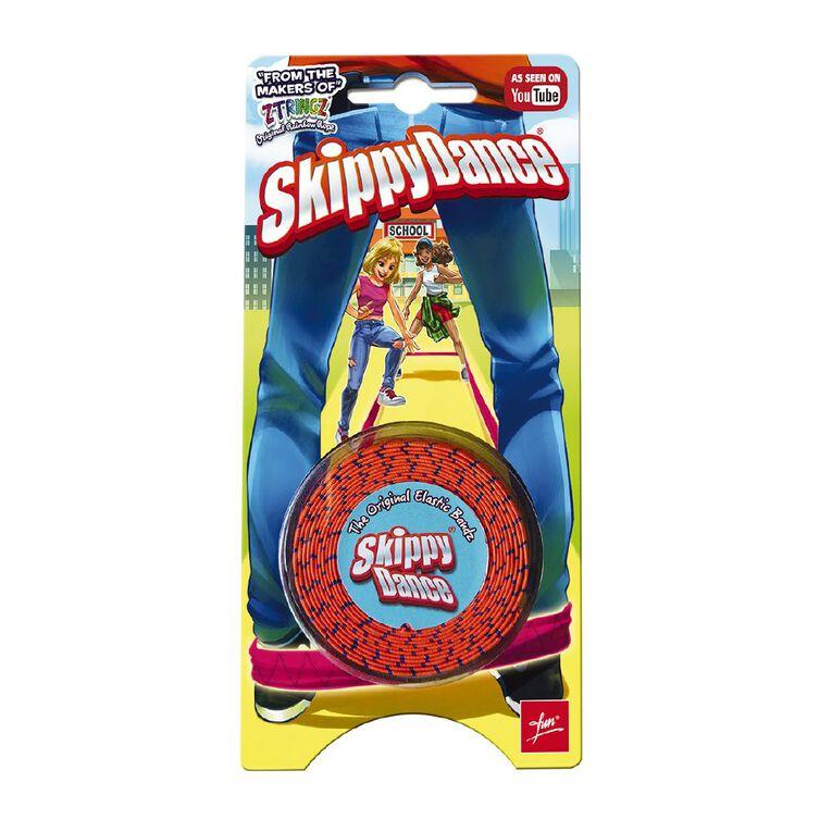 Skippy Dance Assorted, , hi-res