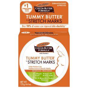 Palmer's Tummy Butter 250ml