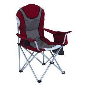 Navigator South Big Boy Chair
