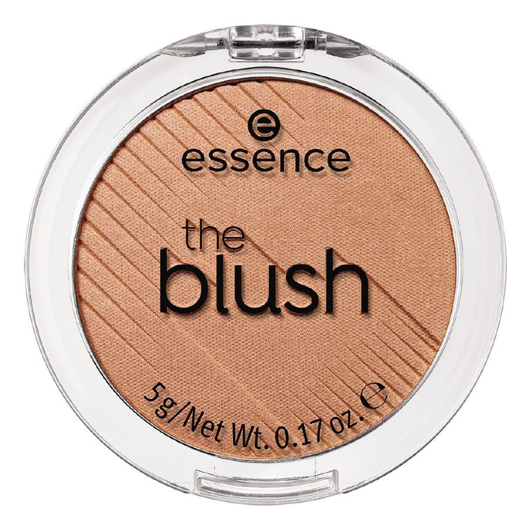 Essence the Blush 20, , hi-res image number null