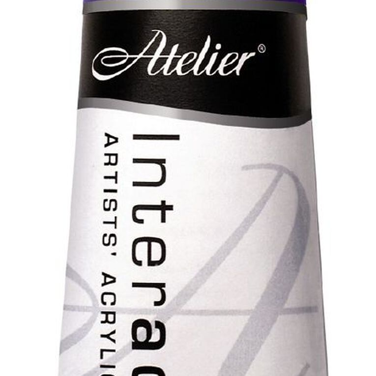 Atelier S1 Purple 80ml Purple 80ml, , hi-res