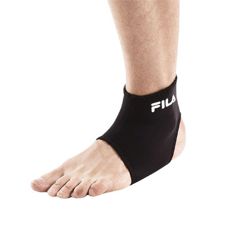 Fila Compression Ankle Sleeve, , hi-res