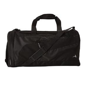 Active Intent Sports Bag