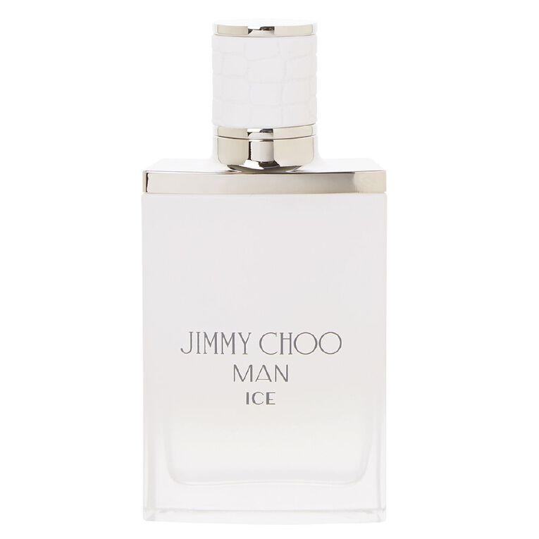 Jimmy Choo Ice 50ml, , hi-res